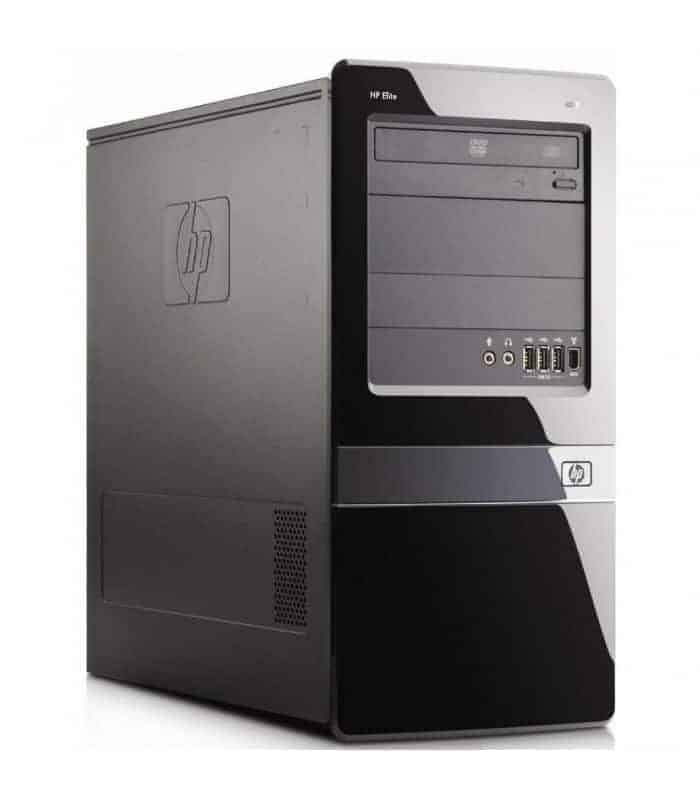 calculatoare-cleanpc-zalau-second-hand-hp-pro-3300-mt-intel-pentium-g840