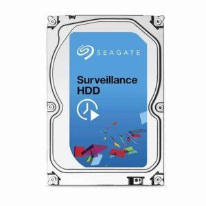 Seagate, HDD Seagate, SSD Seagate, Storage Seagate la CleanPC