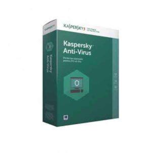 Kaspersky-CleanPC-Zalau-anti-virus-2017-renew-3-utilizatori-1-an-+-3-luni-gratuite-retail
