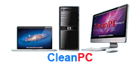 CleanPCshop – magazin calculatoare noi si second hand Zalau