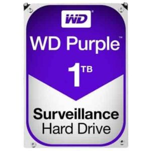 Western Digital WD, HDD, SSD, Mede de Stocare, WD, Surveillance la CleanPC