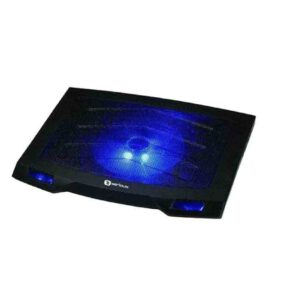 COOLING-PAD-SERIOUX-SRX-NCP500C-USB-10-17'