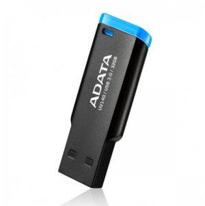 Adata, Memori RAM, Stick memorie, HDD, SSD,Cabluri la CleanPC
