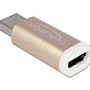 ADAPTOR-CLEANPC-ZALAU-MICRO-USB-(DEVICE)-LA-USB-TIP-C-(HOST)-M-T