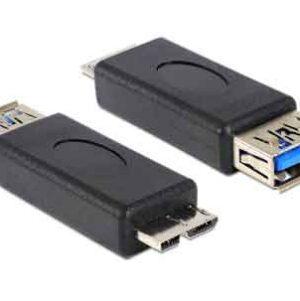 ADAPTOR-USB-CLEANPC-ZALAU-3.0-LA-MICRO-USB-B-M-T-DELOCK