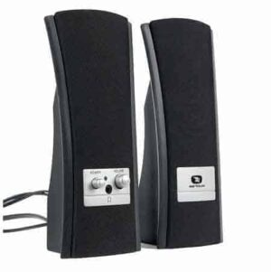 BOXE-CLEANPC-ZALAU-SRXS-395-BOXE-2.0-SERIOUX-280-W-PMPO