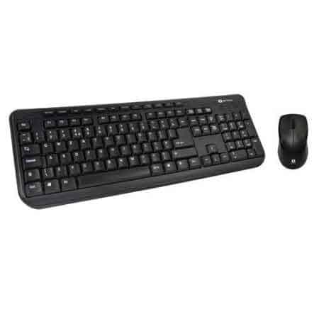 KIT-CLEANPC-ZALAU-TASTATURA-SI-MAUS-SERIOUX-PS2-BLACK