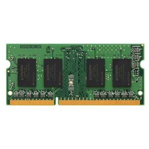 MEM-RAM-CLEANPC-ZALAU-KINGSTONE-SDDR3-4-GB-1600MHZ