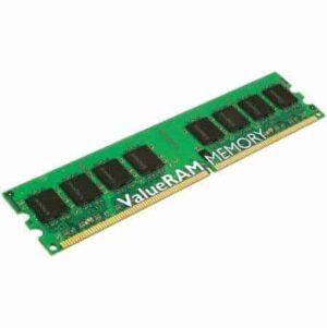 MEMORIE-RAM-KINGSTONE-SDDR3-4GB-1333MHZ