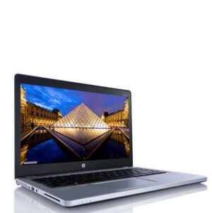 laptop-cleanpc-zalau-second-hand-hp-elitebook-folio-9470m-i7-3687u