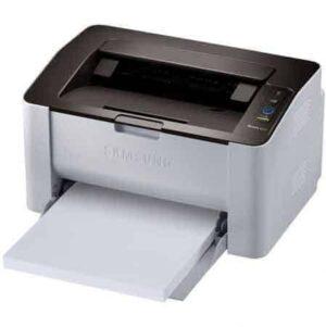 Imprimanta-CleanPC-Zalau-laser-monocrom-Samsung-SL-M2026-A4a