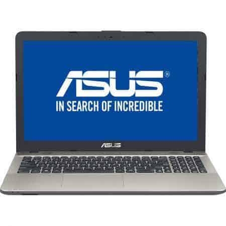 Laptop-CleanPC-Zalau-ASUS-A541NA-GO180-ntel-Celeron-N3350-2.40-GHz