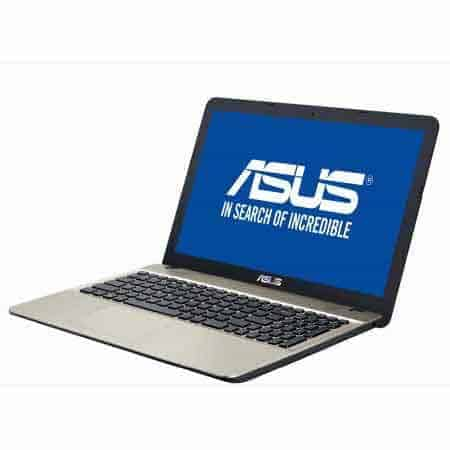 Laptop-CleanPC-Zalau-ASUS-A541NA-GO180-ntel-Celeron-N3350-2.40-GHz2