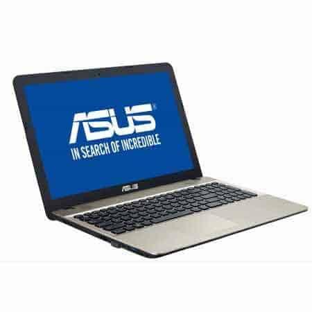 Laptop-CleanPC-Zalau-ASUS-A541NA-GO180-ntel-Celeron-N3350-2.40-GHz3