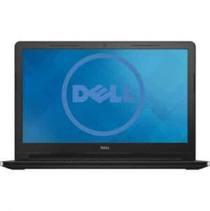 Laptop-CleanPC-Zalau-Dell-Inspiron-3567-Intel-Core-i3-6006U-2.00GHz