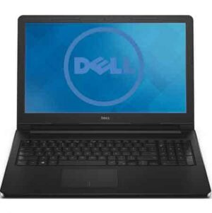 Laptop-CleanPC-Zalau-Dell-Inspiron-3567-Intel-Core-i3-6006U-2.00GHz1