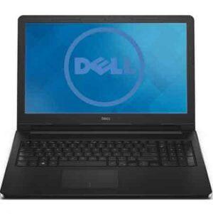 Laptop-CleanPC-Zalau-Dell-Inspiron-3567-Intel-Core-i3-6006U-2.00GHz1