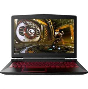 Laptop-Gaming-CleanPC-Zalau-Lenovo-Legion-Y520-15IKBN-Intel-Core-i5-7300HQ1