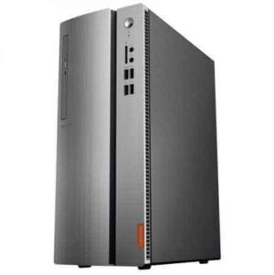 Sistem-Desktop-PC-CleanPC-Zalau-Lenovo-IdeaCentre-510-15IKL-Intel-Core-i5-7400