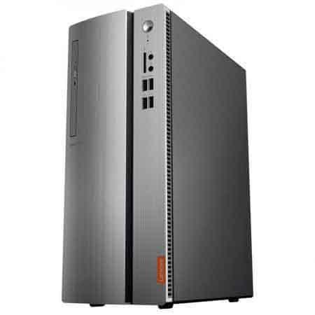 Sistem-Desktop-PC-CleanPC-Zalau-Lenovo-IdeaCentre-510-15IKL-Intel-Core-i5-7400