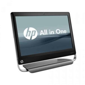 sistem-all-in-one-hp-touchsmart-elite-7320-21-5-iich-i3-2120