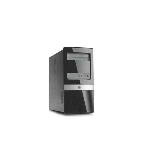 calculator-cleanpc-zalau-second-hand-hp-pro-3130-mt-intel-core-i3-550