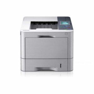 imprimanta-cleanpc-zalau-monocrom-second-hand-samsung-ml-4510nd-duplex-43ppm