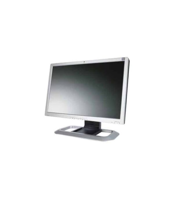 monitor-cleanpc-zalau-monitor-second-led-20-inch-windscreen-hp-l2045w