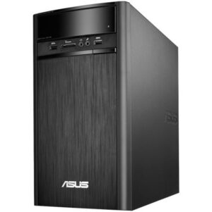 sistem-desktop-pc-asus-intel-core-i3-6098-3-60ghz-skylake