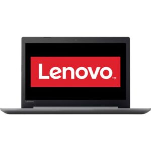 laptop-cleanpc-zalau-lenovo-ideapad-320-15ibd-intel-core-i5-7200u