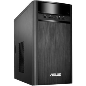 sistem-desktop-pc-asus-intel-core-i3-6098-3-60ghz-skylake1