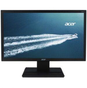 monitor-led-acer-19.5