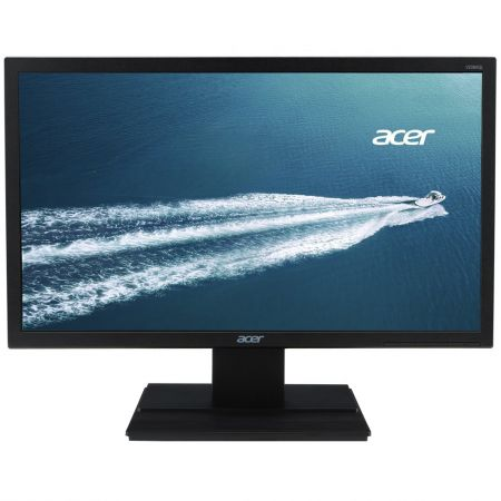"monitor-led-acer-19.5""-wide-hd-vga-negru-v206hql"