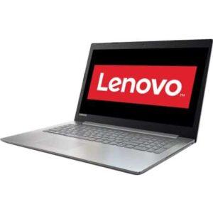 laptop-cleanpc-zalau-lenovo-ideapad-320-15ibd-intel-core-i5-7200u1