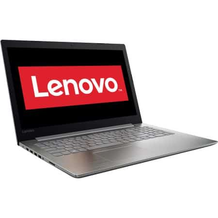 laptop-cleanpc-zalau-lenovo-ideapad-320-15ibd-intel-core-i5-7200u2