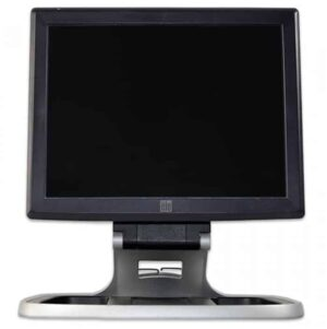 sistem-pos-all-in-one-hp-compaq-8000-elite-usdt--e7500-elo-1515l