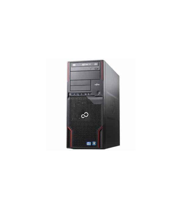 workstation-sh-fujitsu-celsius-m720-xeon-quad-core-e5-1620