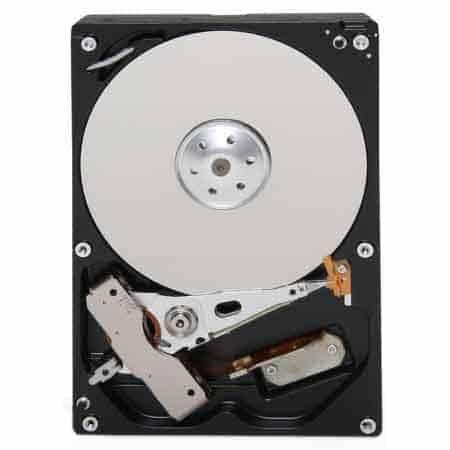 Hard-Disk-HDD-CleanPC-Zalau-TOSHIBA-DESCKTOP-3,5-Inch-1TB-SATA