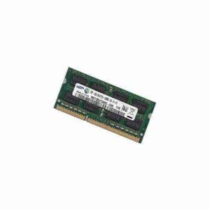 MEMORIE-LAPTOP-CLEANPC-ZALAU-SECOND-HAND-4GB-DDR3