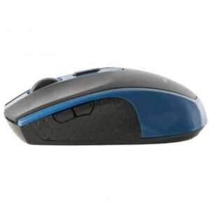MOUSE-SERIOUX-WIRELESS-BLUE-OPTIC-USB1