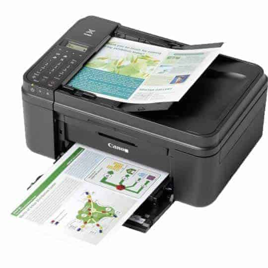 Multifunctional-CleanPC-Zalau-Inkjet-Canon-Pixma-MX-495-Fax-ADF-Wireless-A4q-540x540-min