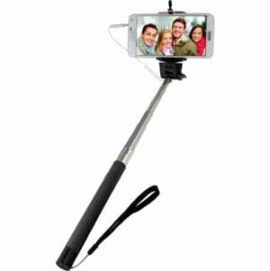 SELFIE-STICK-SERIOUX-CU-FIR-BLACK-JACK-3.5