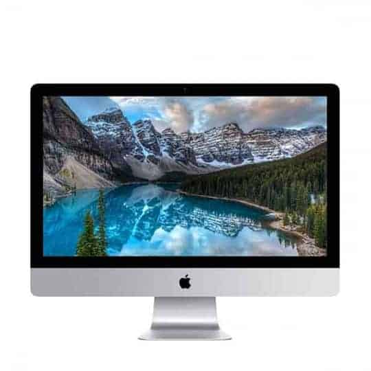 iMac-27inch-CleanPC-Zalau-Second-Hand-Retina-5K-Display-4.2GHz-Intel-i7