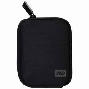 Husa-Pentru-HDD-CleanPC-Zalau-WD-Passport