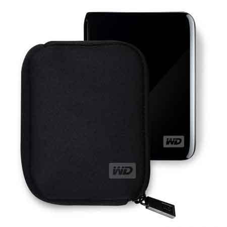 Husa-Pentru-HDD-CleanPC-Zalau-WD-Passport2