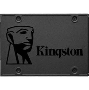 Solid-State-Drive-CleanPC-Zalau-(SSD)-Kingston-A400-120GB-2.5