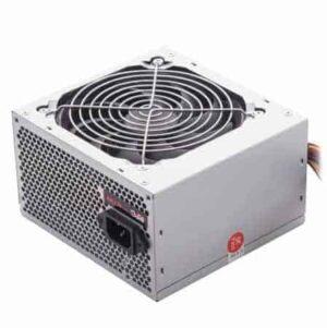 Sursa-ATX-CleanPC-Zalau-450W-Rpca-PcWpPcS-045000A-BU01