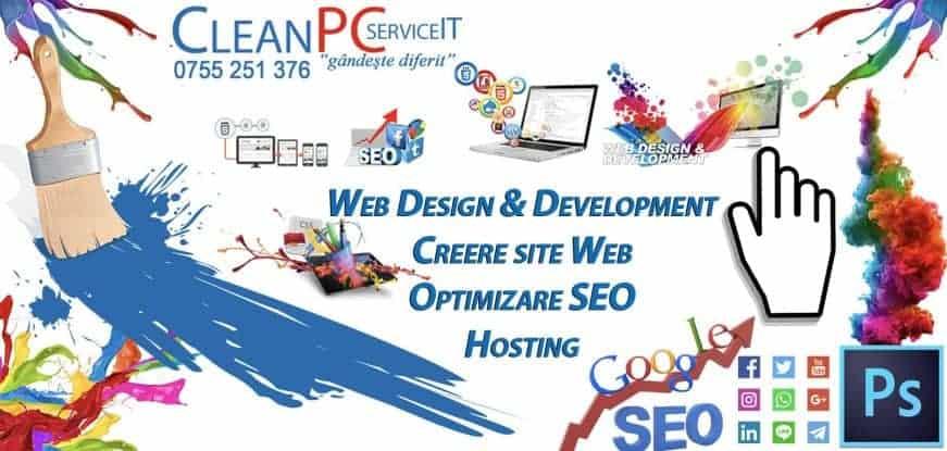 CleanPC Web 2.4