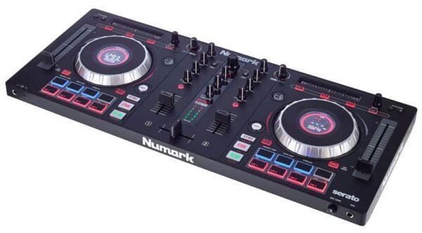 CleanPC-Numark-Mixtrack-Platinum-3c9p6c142
