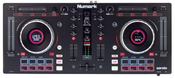 CleanPC-Numark-Mixtrack-Platinum-3c9p6c142a